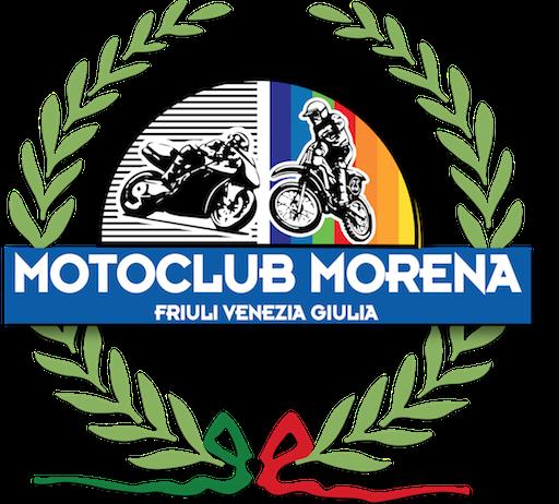 Motoclub Morena